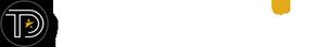 marcos-thomas-logomarca